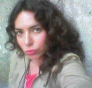 foto-ambra