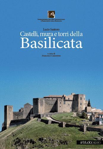 Basilicata2
