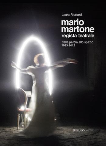 Martone2