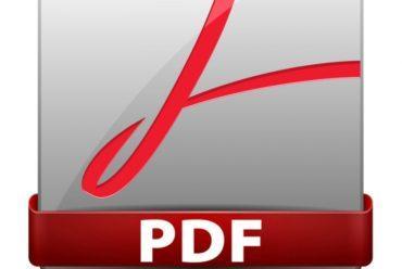 Acquista i nostri titoli in pdf