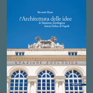 L'Architettura delle idee