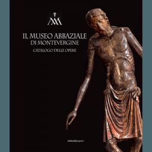 Il Museo Abbaziale di Montevergine