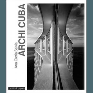 Archi Cuba