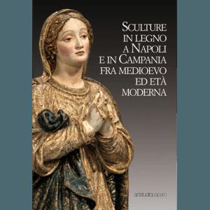 Sculture in legno a Napoli e in Campania