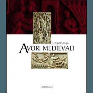 L'enigma degli Avori medievali