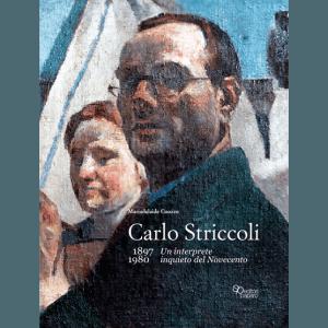 Carlo Striccoli 1897 1980