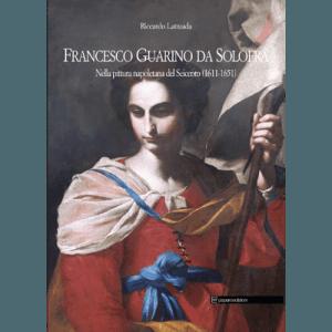 Francesco Guarino da Solofra