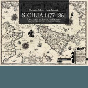 Sicilia 1477-1861
