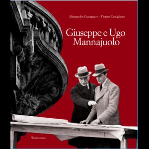 Giuseppe e Ugo Mannajuolo
