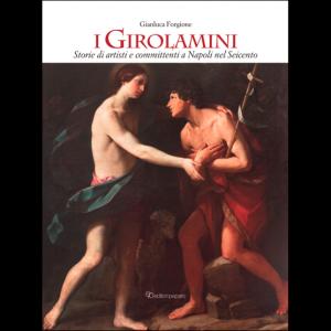 I Girolamini