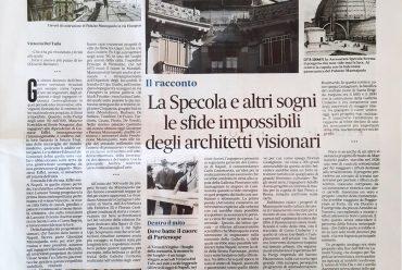 """Recensione al volume """"Ugo e Giuseppe Mannjuolo"""", di Alessandro Castagnaro e Florian Castigione"""
